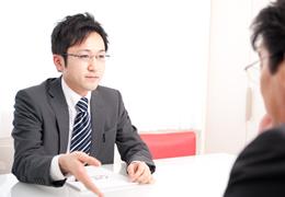 千葉県で建設業許可申請をお考えなら、「建設業許可申請サポート千葉」にお任せください!